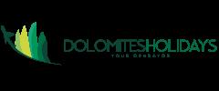 DOLO_240x100