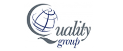 Quality-Group